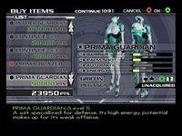 P.N.03 screenshot, image №752995 - RAWG