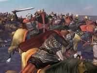 Cкриншот ROME: Total War - Barbarian Invasion, изображение № 426332 - RAWG