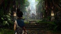 Kena: Bridge of Spirits screenshot, image №2805221 - RAWG