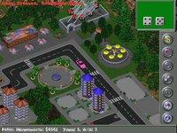 Cкриншот Олигархия, изображение № 412670 - RAWG