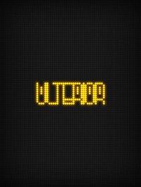 Cкриншот Ulterior, изображение № 2121239 - RAWG