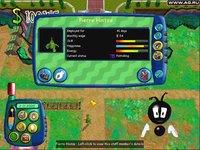 Cкриншот Sim Theme Park, изображение № 323395 - RAWG