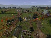 Cкриншот Medieval: Total War - Viking Invasion, изображение № 350870 - RAWG