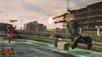 Cкриншот Max Payne 3: Local Justice Map Pack, изображение № 605164 - RAWG