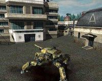 Cкриншот 2025: Битва за Родину, изображение № 477453 - RAWG