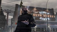 Cкриншот Grand Theft Auto IV, изображение № 139045 - RAWG