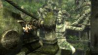 Cкриншот Tomb Raider: Underworld, изображение № 102466 - RAWG