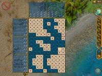 Cкриншот Fill and Cross Magic Journey, изображение № 2783072 - RAWG