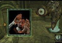Cкриншот Город потерянных душ, изображение № 451231 - RAWG