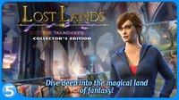 Cкриншот Lost Lands 4, изображение № 1572376 - RAWG