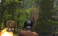 Cкриншот Гражданская война в Америке: Цена свободы, изображение № 465657 - RAWG