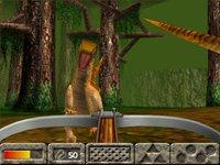 Cкриншот Лесовые Легенды, изображение № 350860 - RAWG