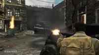 Cкриншот Medal of Honor Airborne, изображение № 314158 - RAWG