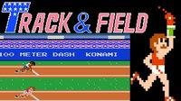 Track & Field (Hyper Olympic) screenshot, image №2139796 - RAWG