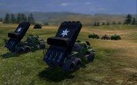 Cкриншот End of Nations, изображение № 553148 - RAWG