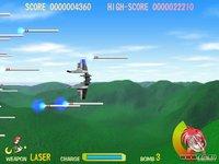 Cкриншот Magic Shootle, изображение № 337131 - RAWG