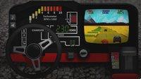 MY 1980's DASHBOARD screenshot, image №856467 - RAWG