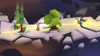 The Enchanted World screenshot, image №2203771 - RAWG