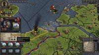 Crusader Kings II: The Old Gods screenshot, image №606088 - RAWG