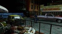 Cкриншот Resident Evil (2002), изображение № 1643558 - RAWG