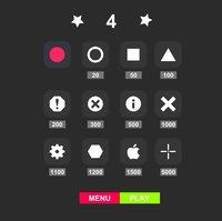 Cкриншот Color Switch Clone (Adeel_D), изображение № 2368906 - RAWG