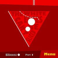 Cкриншот Fat Slice 2, изображение № 1187653 - RAWG