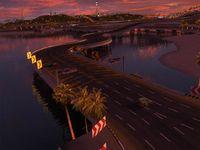 Cкриншот ТрекМания Sunrise, изображение № 405479 - RAWG