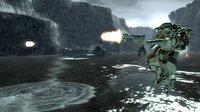 Cкриншот Armored Core: For Answer, изображение № 527109 - RAWG