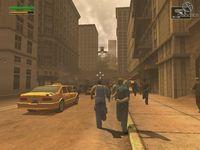 Cкриншот Freedom Fighters, изображение № 354849 - RAWG