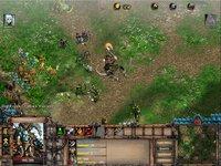 Rising Kingdoms screenshot, image №422588 - RAWG