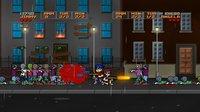 Cкриншот Jimmy Vs Zombies, изображение № 612435 - RAWG