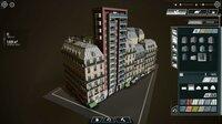 The Architect: Paris screenshot, image №2731025 - RAWG
