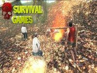 Cкриншот Stranded: Island Survival Game, изображение № 1802313 - RAWG