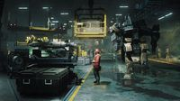 Cкриншот Call of Duty: Infinite Warfare, изображение № 7833 - RAWG