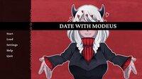 Cкриншот Date with Modeus, изображение № 2652359 - RAWG