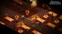 Shadowrun: Hong Kong screenshot, image №623521 - RAWG