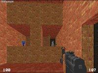 Cкриншот Смута: Ожившие мертвецы, изображение № 504102 - RAWG