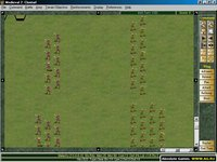 Cкриншот Medieval 2, изображение № 320658 - RAWG