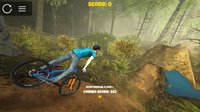 Cкриншот Shred! 2 - Freeride Mountain Biking, изображение № 2101299 - RAWG