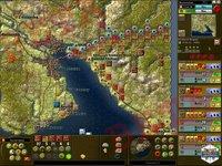 Cкриншот Battlefront, изображение № 459896 - RAWG