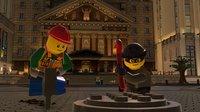 Cкриншот LEGO CITY Undercover, изображение № 71776 - RAWG