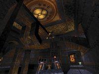 Cкриншот Quake, изображение № 805701 - RAWG