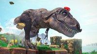 Cкриншот Super Mario Odyssey, изображение № 779753 - RAWG