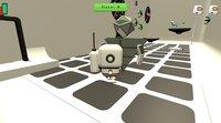 Cкриншот Project 3 Space Man Jumpy Guy, изображение № 2809537 - RAWG