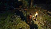 Gothic 3: Forsaken Gods Enhanced Edition screenshot, image №174303 - RAWG