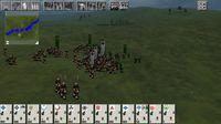 Cкриншот SHOGUN: Total War - Collection, изображение № 131012 - RAWG