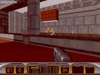 Duke Nukem 3D screenshot, image №309349 - RAWG