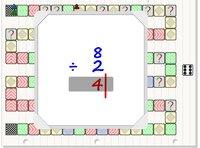Celeste's Mathland screenshot, image №1281211 - RAWG