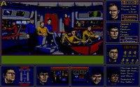 Cкриншот Star Trek: The Rebel Universe, изображение № 745467 - RAWG