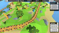 Cкриншот My Super Tower 2, изображение № 115258 - RAWG